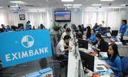 """Ông Lê Minh Quốc nói gì về việc bất ngờ """"mất"""" ghế Chủ tịch HĐQT Eximbank?"""