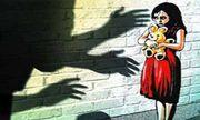 Malaysia: Bé gái 11 tuổi bị chính ông nội hãm hiếp suốt 1 năm và sự im lặng đáng thương