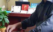 Hưng Yên: Có hay không việc Bí thư và Chủ tịch xã