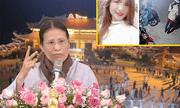 Mẹ nữ sinh giao gà bị sát hại ở Điện Biên: