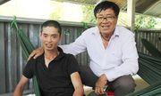 Đồng Nai: Đi thu gom rác tại núi Chứa Chan, nam thanh niên bị lạc 2 ngày 2 đêm