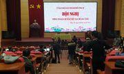 Họp báo vụ chùa Ba Vàng: Phản đối phát ngôn của bà Yến về nạn nhân bị sát hại ở Điện Biên
