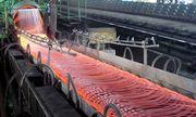 Quản lý Nhà nước về đầu tư: Góc nhìn từ dự án Gang thép Thái Nguyên?