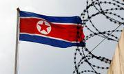 Nga và Trung Quốc bất ngờ tuyên bố đã trục xuất một nửa số lao động Triều Tiên