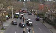 Bắt nghi phạm xả súng, cướp ô tô khiến ít nhất 4 người thương vong tại Mỹ
