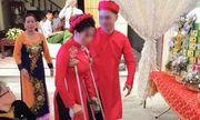 Tin tức đời sống mới nhất ngày 30/3/2019: Cô dâu số nhọ bị ngã gãy chân ngay trước ngày cưới