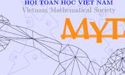 """Đề thi MYTS của Hội Toán học Việt Nam """"sao chép"""" đề thi quốc tế (Kỳ 3)"""