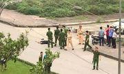 Tin tức pháp luật mới nhất ngày 2/4/2019: Nữ nhân viên ngân hàng bị người yêu đâm chết giữa đường ở Ninh Bình