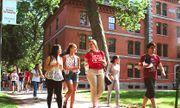 Du học 98 trường đại học hàng đầu Thế giới cùng Universal Language Center