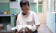 Vụ nữ sinh lớp 10 sinh con trong ký túc xá: Thầy hiệu trưởng đưa ra thông tin bất ngờ