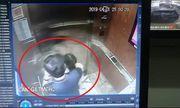 Vụ bé gái bị sàm sỡ trong thang máy: Lý do gia đình nạn nhân không muốn tố giác