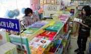 Tăng giá sách giáo khoa năm học 2019 – 2020: Nhà xuất bản Giáo dục Việt Nam lý giải nguyên nhân