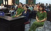 Đang xét xử sơ thẩm nữ y sĩ lây bệnh sùi mào gà cho 117 cháu bé ở Hưng Yên