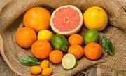 Liệt kê các loại hoa quả tốt cho người viêm khớp dạng thấp
