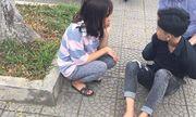 Vụ thiếu niên đâm người giữa đường vì nhắc nhở vượt đèn đỏ: Nạn nhân đã tử vong