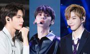 Các cựu thành viên Wanna One hé lộ mẫu người lý tưởng của mình như thế nào?
