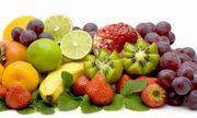 Những lợi ích mà bạn hoàn toàn có thể ăn hoa quả khi bụng đang rỗng