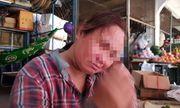 Mẹ thiếu niên đâm chết người vì bị nhắc vượt đèn đỏ hy vọng gia đình nạn nhân tha thứ