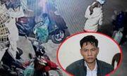Vụ nữ sinh giao gà bị sát hại ở Điện Biên: Công an chuyển hướng điều tra