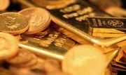 Giá vàng hôm nay 8/4/2019: Vàng SJC tăng nhẹ ngày đầu tuần