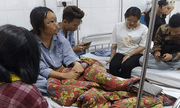 Vụ nữ sinh bị đánh hội đồng ở Quảng Ninh: Bộ GD&ĐT sẽ có biện pháp xử lý thích đáng