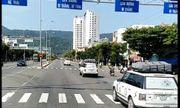 Tin tức thời sự 24h mới nhất ngày 9/4/2019: CSGT Đà Nẵng nói gì về vụ đoàn xe sang của Tập đoàn Trung Nguyên vượt đèn đỏ?