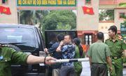Hai Phó Giám đốc Sở GD – ĐT Hà Giang bị khởi tố vì liên quan đến vụ gian lận thi cử