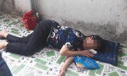 Yêu cầu cơ sở chữa ung thư, AIDS bằng nước lã ở Đồng Nai dừng hoạt động