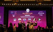 Bích Nguyệt được vinh danh TOP 50 Women's Leader International Network 2019