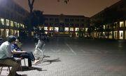 Vụ thầy giáo bị tố dâm ô 7 nam sinh ở Hà Nội: Thứ trưởng Bộ GD&ĐT nói gì?