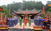 Ngày Quốc Tổ Việt Nam toàn cầu - Kết nối cộng đồng, đoàn kết dân tộc
