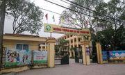 Bộ GD&ĐT chỉ đạo báo cáo vụ thầy giáo bị tố dâm ô nam sinh