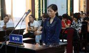 Tuyên án nữ y sỹ làm 117 trẻ mắc bệnh sùi mào gà ở Hưng Yên
