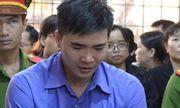 Sát hại vợ sắp cưới vì bị từ hôn, thầy giáo bất ngờ thoát án tử