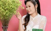 Hành trình kiếm tiền tỷ nhờ kinh doanh online của bà mẹ bỉm sữa 9X quê Bắc Giang