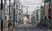 Nhật Bản: 8 năm sau thảm hoạ hạt nhân, 'thị trấn ma' ở Fukushima đón người dân trở về