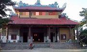 Đối tượng chém trọng thương sư trụ trì ở Quảng Nam nghi bị tâm thần