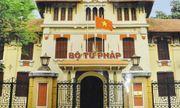 Vụ kiện Trịnh Vĩnh Bình: Không giữ bí mật phán quyết là vi phạm quy định tố tụng trọng tài