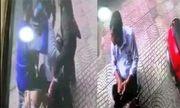 """Bắt quả tang cán bộ phường nhũng nhiễu """"vòi"""" tiền doanh nghiệp ở Sài Gòn"""