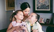Diva Hồng Nhung: Hồng nhan lắm nỗi truân chuyên
