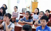 Đà Nẵng: Học sinh được dạy kỹ năng chống xâm hại tình dục