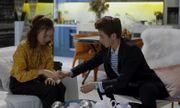 Mối tình đầu của tôi tập 48: Nam Phong thú nhận tình cảm với An Chi