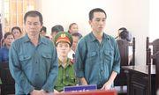 Bà Rịa - Vũng Tàu: Giả thầy chùa đi cúng giải vong, chiếm đoạt hàng trăm triệu đồng