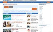 TOP trang đăng tin bất động sản miễn phí giúp bán nhanh như gió