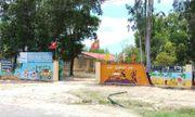 Bình Thuận: Thầy giáo thừa nhận hành vi dâm ô 5 nữ học sinh lớp 1