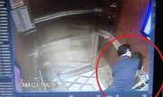 Vì sao chưa khởi tố nguyên Phó viện trưởng Viện KSND TP.Đà Nẵng sàm sỡ bé gái trong thang máy?