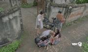 Những cô gái trong thành phố tập 34 (tập cuối): Lâm bị giang hồ tìm để trả thù