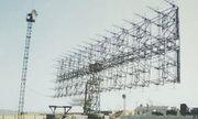 Tình hình Syria mới nhất ngày 19/4: Damascus sửa radar chống tàng hình sau