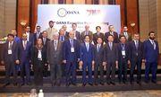 Hội nghị Tổ chức các hãng thông tấn châu Á – Thái Bình Dương 2019: Vì một nền báo chí chuyên nghiệp
