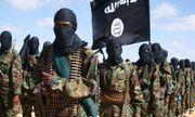 Diễn biến bất ngờ tại Syria: IS trỗi dậy, phản công dữ dội, sát hại hàng loạt binh sĩ